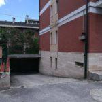 Box auto Sulmona