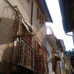 Casa Introdacqua